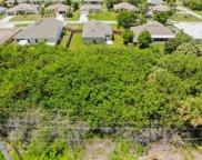 4242 SW Port Saint Lucie Boulevard, Port Saint Lucie image