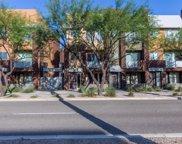 6605 N 93rd Avenue Unit #1014, Glendale image