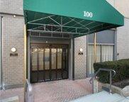 100 Hartsdale  Avenue Unit #5DE, Hartsdale image