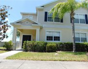 4997 Town Terrace S, Kissimmee image