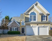 1370 Brookhaven Village Cir, Brookhaven image