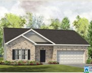 1029 Parkers Cove, Montevallo image