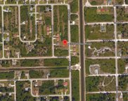 6133 Stratton RD, Fort Myers image