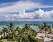 16711 Collins Ave Unit #603, Sunny Isles Beach image
