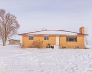 2398 N 400 E, Monteview image