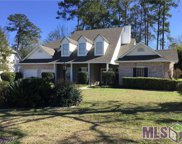 1290 Clear Water Dr, Mandeville image
