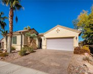 2850 FREEDOM HILLS Drive, Henderson image