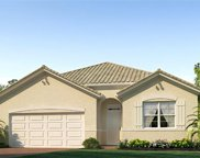 2944 Royal Gardens Ave, Fort Myers image