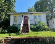 1012 Campbell Street, Wilmington image