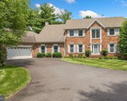 13418 Alfred Mill Ct  Court, Herndon image