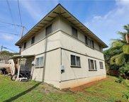 96-239 Waiawa Road Unit E, Oahu image
