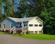 20 West Shore Drive Unit 4, Goshen image