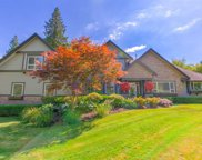 24170 113 Avenue, Maple Ridge image