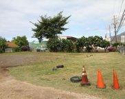 85-785 Farrington Highway, Waianae image