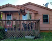 7821 46th Ave S, Seattle image