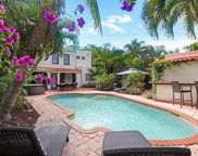 525 35th Street, West Palm Beach image