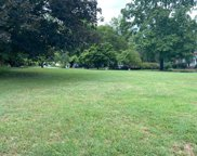 4265 SW Holloway, Lot 32 Drive, Knoxville image