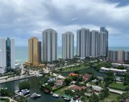 16500 Collins Ave Unit #2551, Sunny Isles Beach image