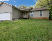 1414 Wales Ave, Maryville image