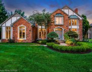 5626 CLEARVIEW, Troy image