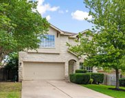 1104 Willow Trail Ct, Round Rock image