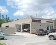 11750 Wiles Rd, Coral Springs image