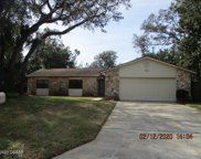 1104 Sherbourne Way, Ormond Beach image
