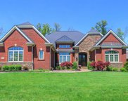 9245 Shallow Creek  Drive, Symmes Twp image