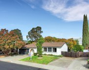 1318 Shelby  Drive, Fairfield image
