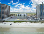 3727 S Atlantic Avenue Unit 120, Daytona Beach Shores image