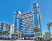 2301 N Ocean Blvd. N Unit 136, Myrtle Beach image