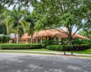 4386 Indian Point Trail, Sarasota image