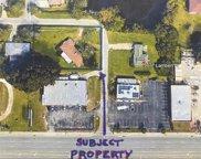3866 Clover Lane, Sarasota image