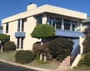 182 Seaspray Way, Port Hueneme image