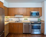 555 South Street Unit 2411, Honolulu image