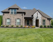 2051 Belshire Way, Spring Hill image