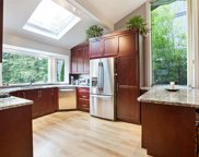 2064 Rivergrove Place, North Vancouver image