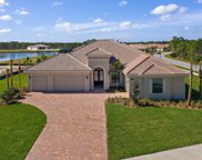 2888 SW English Garden Drive, Palm City image