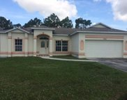 5520 NW Ligon Circle, Port Saint Lucie image