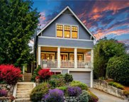 2310 N 46th St, Seattle image