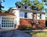 36 Erickson Avenue, Spotswood NJ 08884, 1224 - Spotswood image
