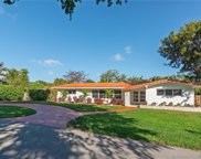 7281 Sw 135th Ter, Pinecrest image