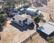 4004 Dyer Rd, Livermore image