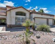 9481 E Davenport Drive, Scottsdale image