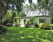 517 Cadagua Ave, Coral Gables image