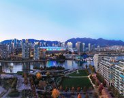 1768 Cook Street Unit 1308, Vancouver image