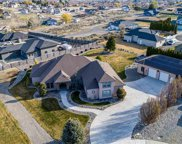 1902 Tamarack Ct, West Richland image