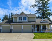 27805 73rd Ave NW, Stanwood image