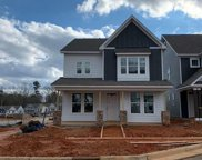 101 Beldenshire Way Unit #Lot 289, Holly Springs image