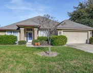 86217 SAND HICKORY TRL, Yulee image